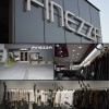 Finezza Dispilio Showroom